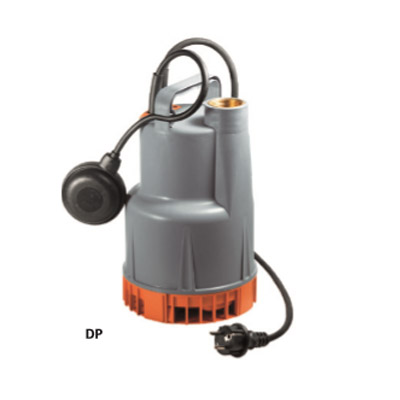 Bơm nước thải Pentax DP