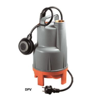 Bơm nước thải Pentax DPV