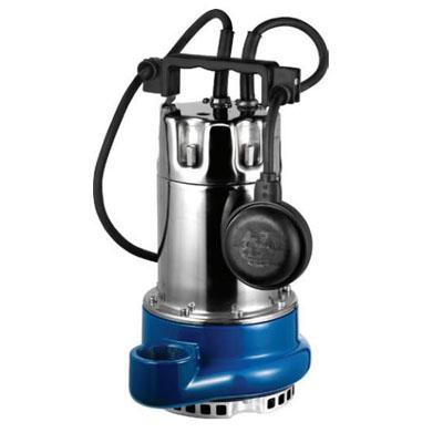 Bơm nước thải Pentax DH