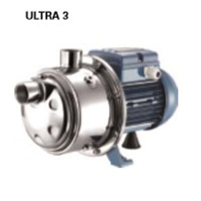 Máy bơm tăng áp Pentax ULTRA 3