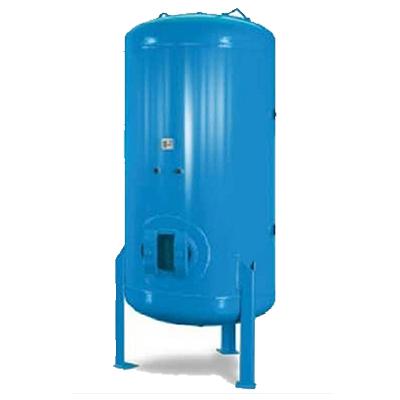 Bình chứa khí nén 1000 lít