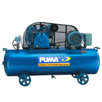 Máy nén khí cao áp Puma TK100300