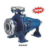 Máy bơm công nghiệp Pentax 4CA/4CAT