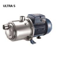 Máy bơm tăng áp Pentax ULTRA 5