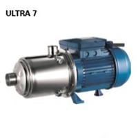 Máy bơm tăng áp Pentax ULTRA 7