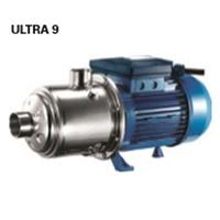 Máy bơm tăng áp Pentax ULTRA 9