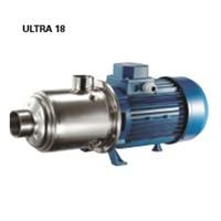 Máy bơm tăng áp Pentax ULTRA 18