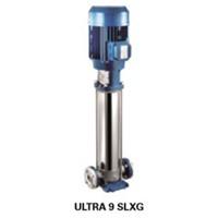 Máy bơm tăng áp Pentax ULTRA 9 SLXG
