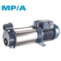 Máy bơm tăng áp Pentax MP/A