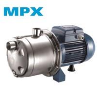Máy bơm tăng áp Pentax MPX