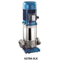 Máy bơm tăng áp Pentax ULTRA SLX