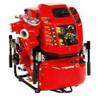 Máy bơm chữa cháy Tohtasu V85BS