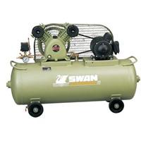Máy nén khí SWAN SWP(U)-307 - 7.5Hp