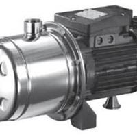 Máy bơm nước Matra INOX-200