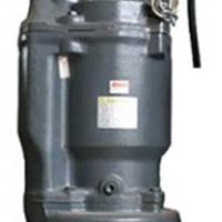 Máy bơm nước thải Wilo PDU-370QH