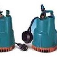 Máy bơm nước thải Vertix VSP