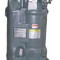 Máy bơm nước Wilo PDU 371H