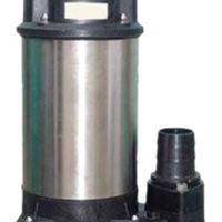Máy bơm nước Wilo PDV A750E