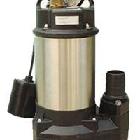 Máy bơm nước Wilo PDV 400EA