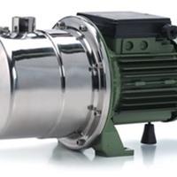 Máy bơm nước đầu Inox Sealand JEXI 100