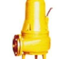Máy bơm nước thải dòng PD2000