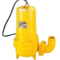 Máy bơm nước thải dòng PD300