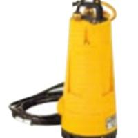 Máy bơm nước thải dòng PD500