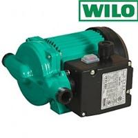Bơm ly tâm Wilo PB - 400EA
