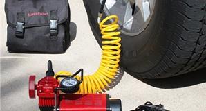 Hướng dẫn chọn máy nén khí phù hợp với nhu cầu sử dụng