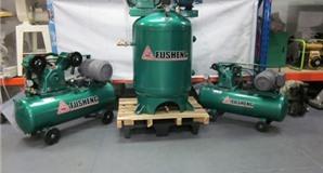 Một số loại máy nén khí phổ biến nhất hiện nay