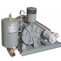 Máy thổi khí Tohin HC 601S