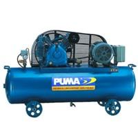 Máy nén khí cao áp Puma TK300500