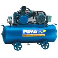 Máy nén khí cao áp Puma TK50250