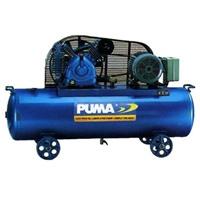 Máy nén khí Puma Đài Loan PK200300 - 20Hp