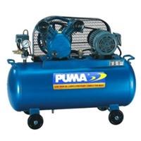 Máy nén khí Puma Trung Quốc PX20100 - 2Hp