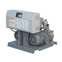 Hệ thống tăng áp biến tần Teral NX-VFC